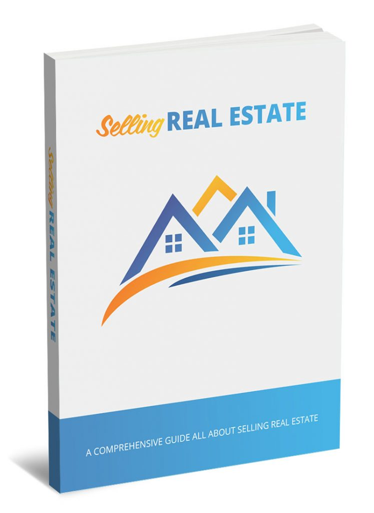 Selling Real Estate